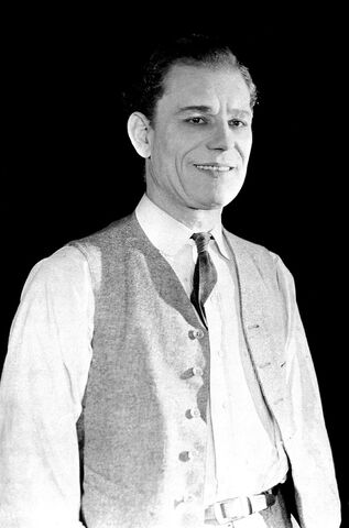 File:Lon Chaney, Sr. The Miracle Man.jpg