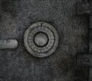Puzzle de la caja fuerte