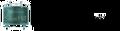 Miniatura de la versión de 13:22 29 may 2012