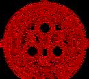 The Order (Origins)