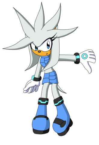 File:Lucythehedgehog.png