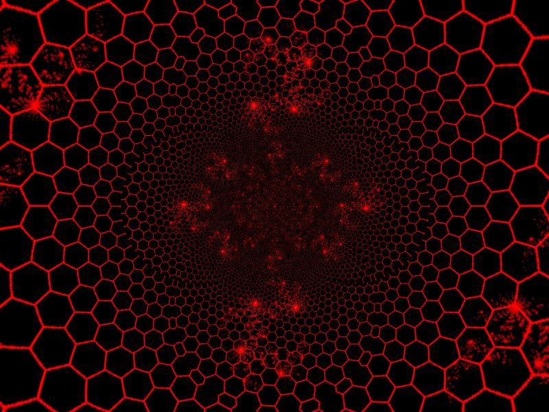 Hexavoid Sample(Capture9)