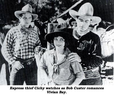 File:Martin Cichy Vivian Bay Bob Custer.jpg