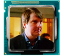 Silicon-Valley-Wikia portal-peter 01
