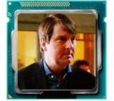File:Silicon-Valley-Wikia portal-peter 01.png