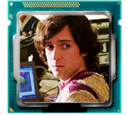 Silicon-Valley-Wikia portal-big-head 01
