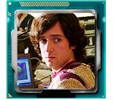 File:Silicon-Valley-Wikia portal-big-head 01.png