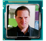 File:Silicon-Valley-Wikia portal-gavin 01.png