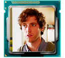 Silicon-Valley-Wikia portal-richard 01