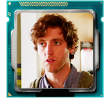 File:Silicon-Valley-Wikia portal-richard 01.png