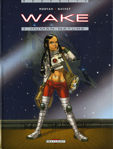 File:Wake 08 - Human Nature cover.jpg