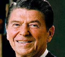 File:Reagan.png