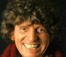 File:Tombaker.png