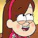 Mabel2