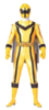 Prmf-yellow
