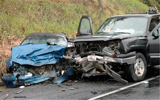 File:Oroville-Car-Accident-Attorneys.jpg