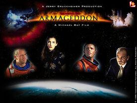 Armagueddon 02