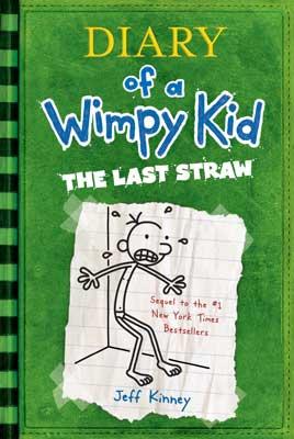 File:The-last-straw.jpg