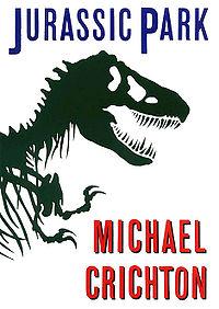 File:200px-Jurassicpark.jpg
