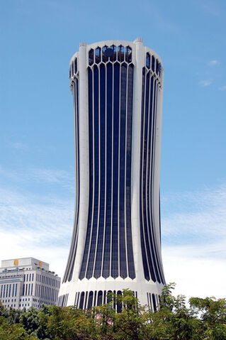 File:Kuala Lumpur Skyscraper.jpg
