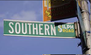 File:Silph south.png