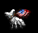 9/11 Wolf