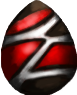 Egggro