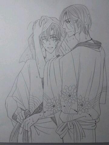 File:Miya and Rakan.jpg