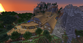 Thumbnail for version as of 23:44, March 1, 2014