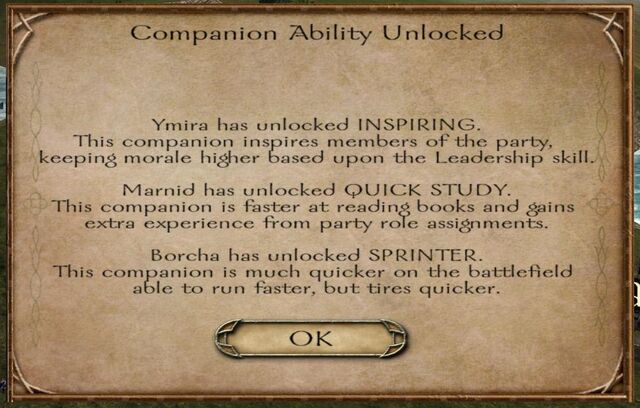 File:Companion ability unlocks.jpg