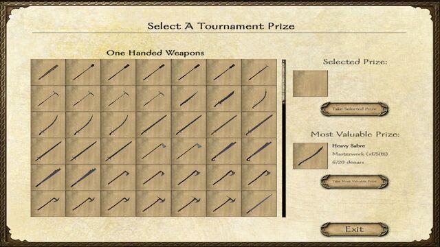 File:Tournament prize.jpg