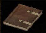 File:Book f.png