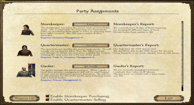 File:Party assignments.jpg