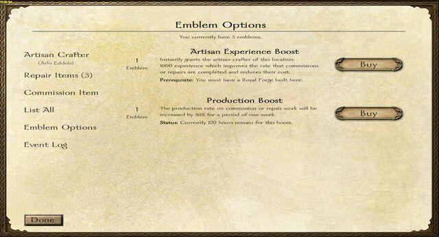 File:Cci emblem options.jpg
