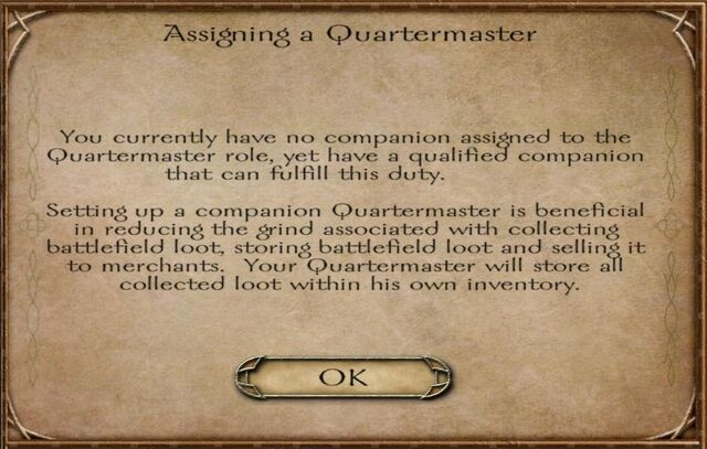 File:Assigning a Quartermaster - small.jpg