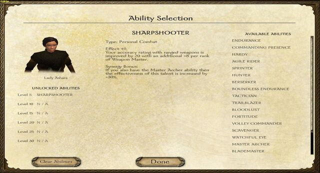 File:Character Abilities UI.jpg