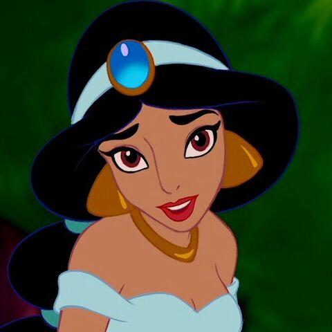 File:Jasmine Avatar.jpg