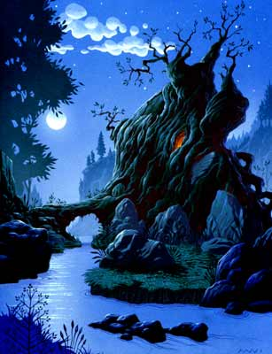 File:Tree haven.jpg