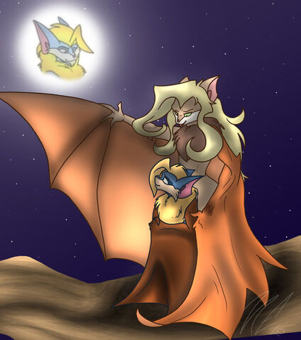 File:Look to the sky redone by batlover800-d1g8af0.jpg