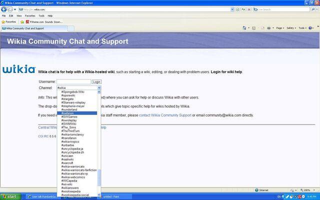 File:Wikia chatroom.jpg