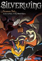 Thumbnail for version as of 15:00, November 27, 2012
