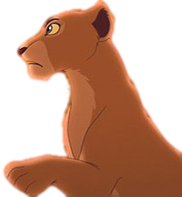 File:Nala-The+Lion+King+112 clipped rev 1.png