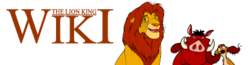 File:Lion King wikia.png