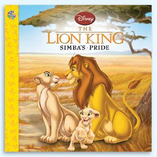 File:Simba'spridefulbook.jpg