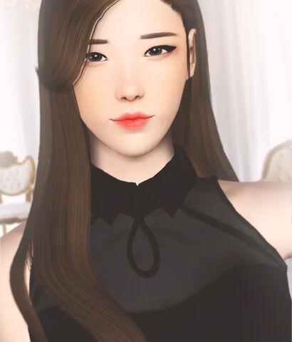 File:Soojimain2.jpg