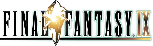 File:FF IX Logo.png