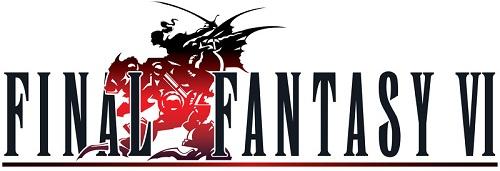 File:Ff6-logo.jpg