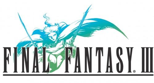 File:Final fantasy III logo-500x270.jpg