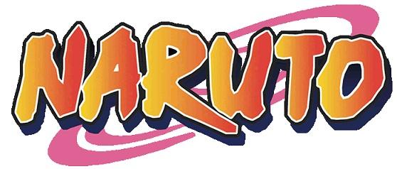 File:Naruto logo.jpg