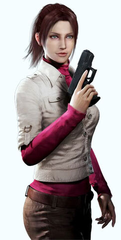 File:Claire Redfield.jpg